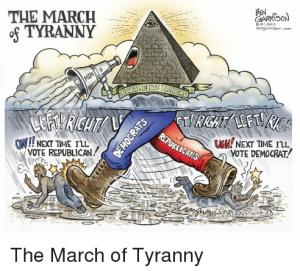 Tyranny-300x271-1.png